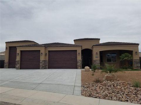 Photo of 2858 Enclave Dr, Bullhead City, AZ 86429
