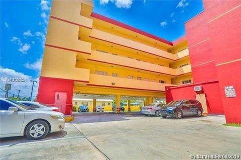 Photo of 1627 Nw 18th St Apt 404, Miami, FL 33125