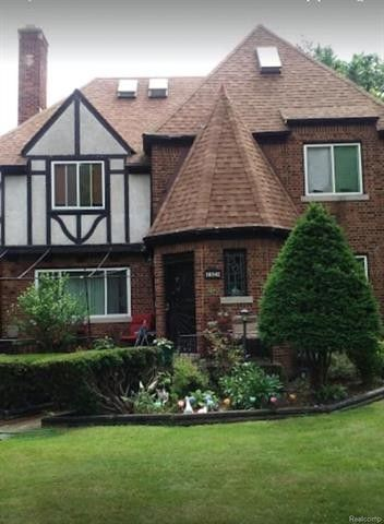 Detroit Mi Real Estate Detroit Homes For Sale Realtorcom