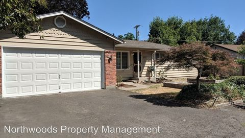 Photo of 365 Marion Ln, Eugene, OR 97404