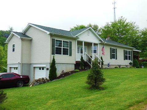 9 Ranch Rd, Lewis Run, PA 16738