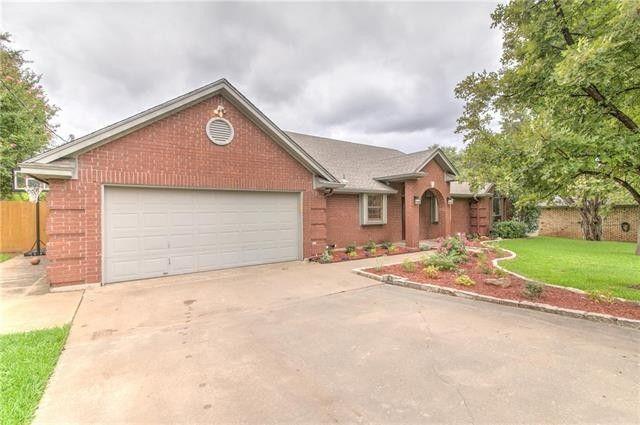 4905 grande ct granbury tx 76049 home for sale real estate