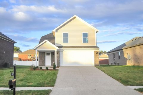Photo of 7017 Train Station Way, Louisville, KY 40272