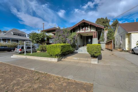 95112 recently sold homes