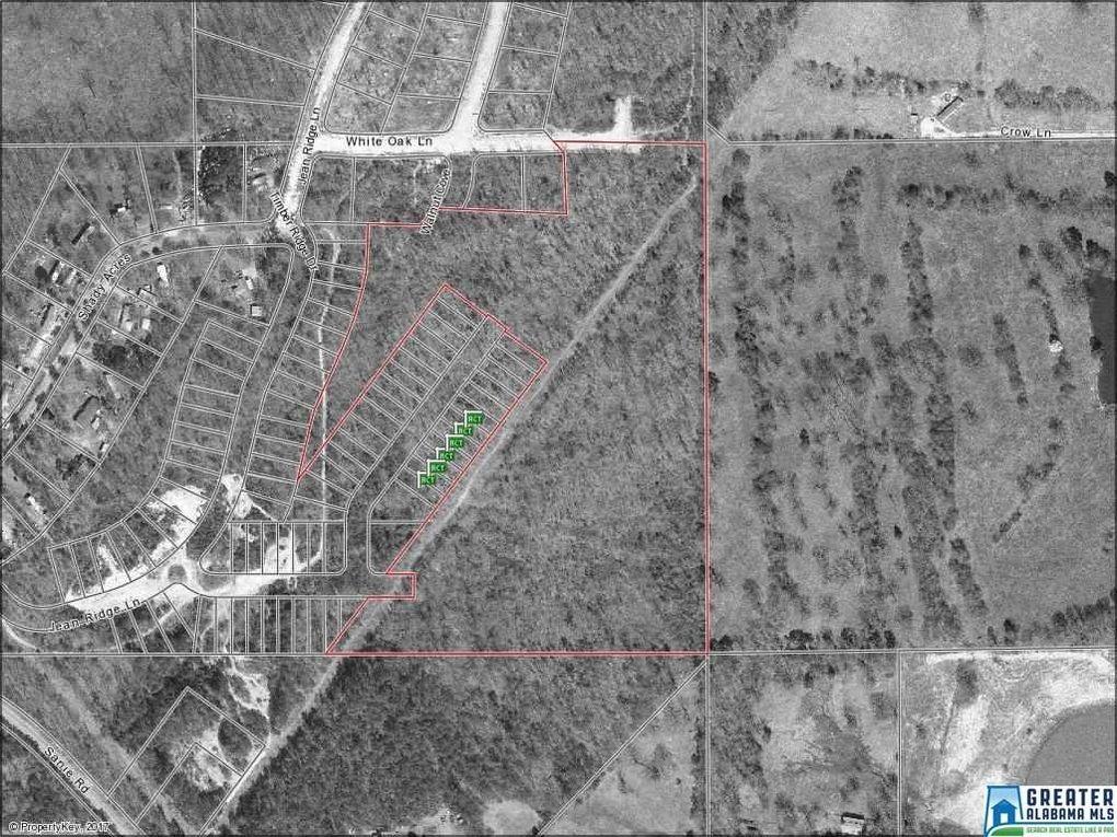 Cedar Rdg, Odenville, AL 35120