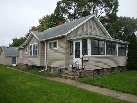bay city mi real estate bay city homes for sale realtor com rh realtor com