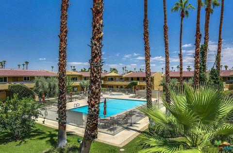 1950 S Palm Canyon Dr Unit 146, Palm Springs, CA 92264