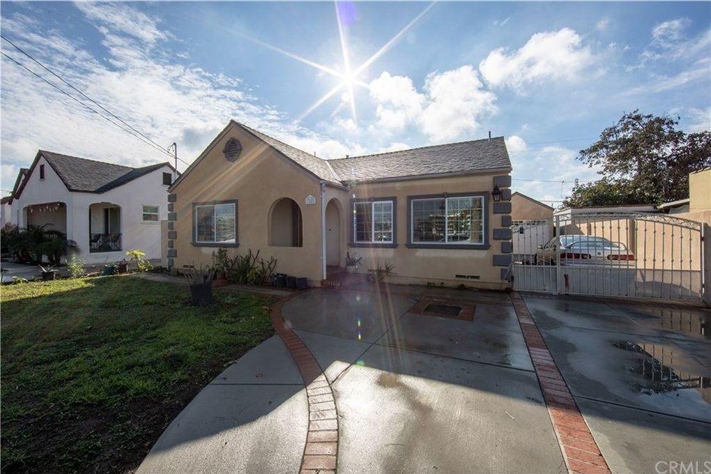 1402 W Washington Ave Santa Ana, CA 92706