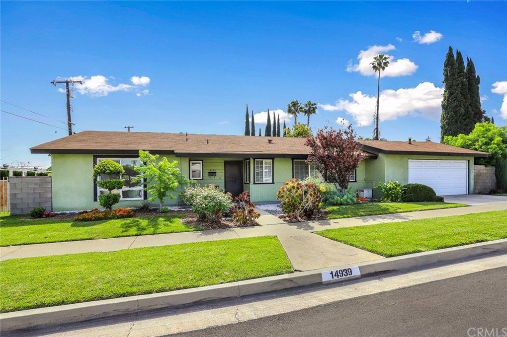 14939 Walbrook Dr, Hacienda Heights, CA 91745