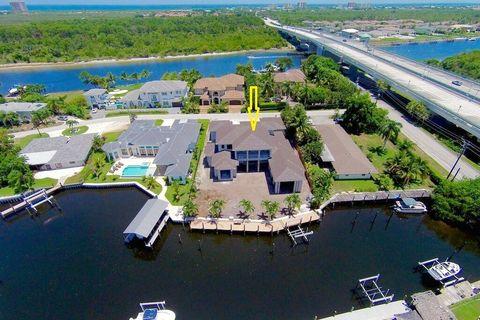 14039 paradise point rd palm beach gardens fl 33410. beautiful ideas. Home Design Ideas