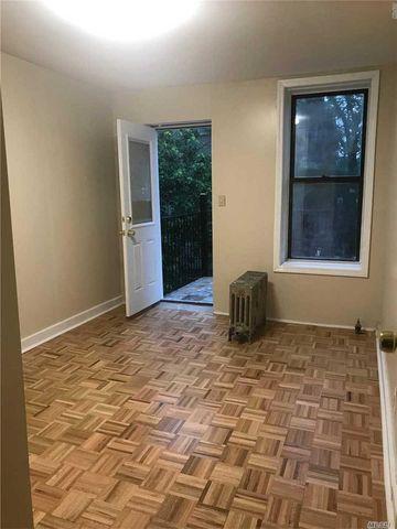 11208 Apartments For Rent Apartments Com