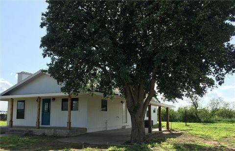Photo of 93 Fm 3073, Hebbronville, TX 78361