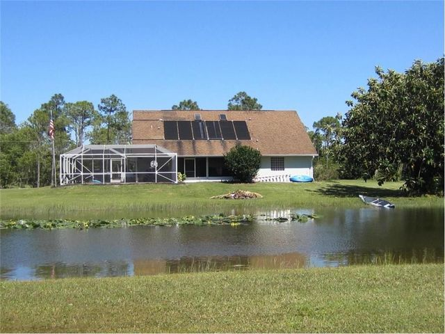 12925 79th st fellsmere fl 32948 home for sale real