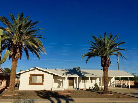 Photo of 11847 N Mission Dr, Sun City, AZ 85351