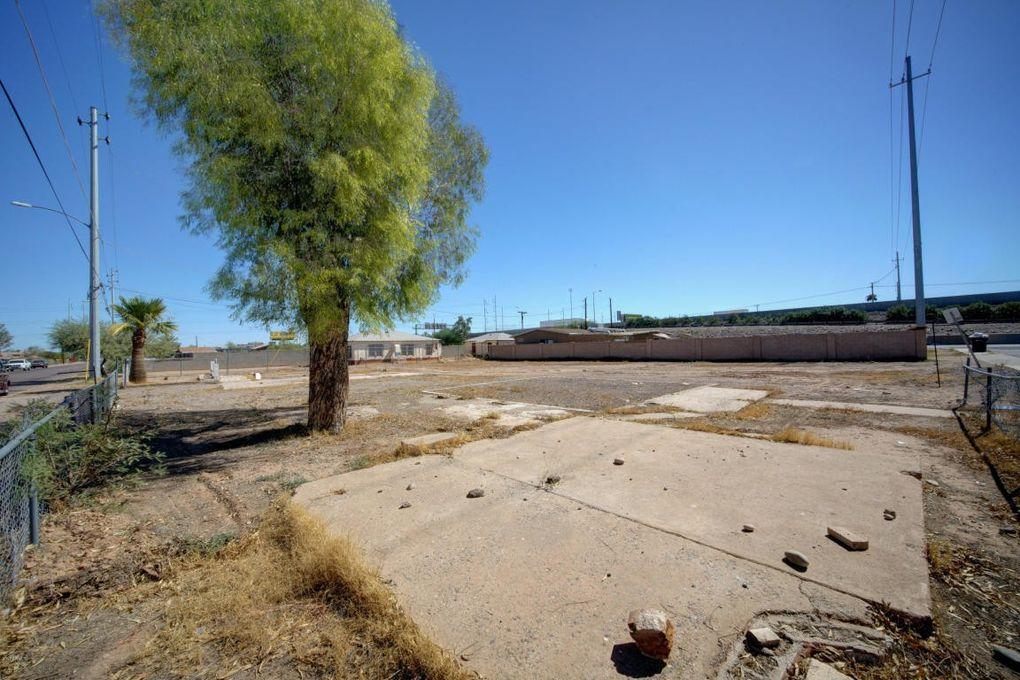 1801 S 5th Ave # 1, Phoenix, AZ 85003