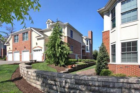 Livingston NJ Apartments for Rent realtorcom
