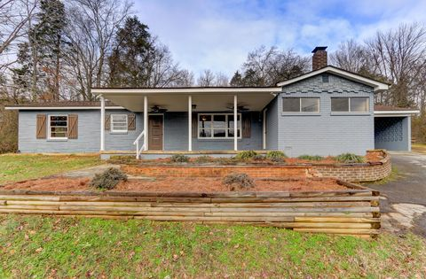2941 Old Maryville Pike, Knoxville, TN 37920