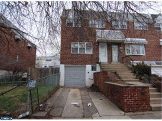 3613 Canby Dr, Philadelphia, PA 19154