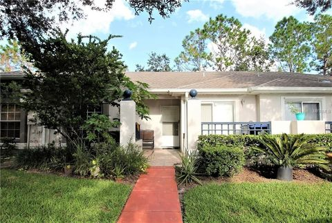 1309 lucaya cir orlando fl 32824 house for sale - Homes For Sale In Christmas Fl