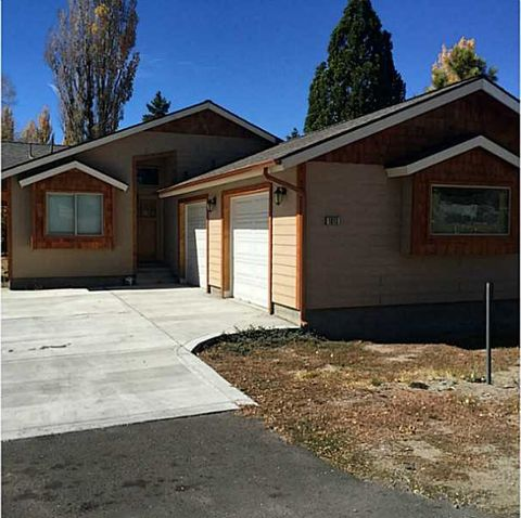 1013 Mount Doble Dr, Big Bear City, CA 92314