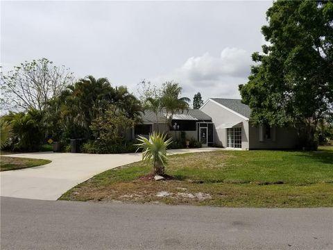 Veranda Gardens - Port Saint Lucie, Fl - Realtor.Com®