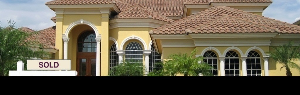 Berkshire Hathaway Homeservices Florida Realty Real Estate Agency In Gainesville Fl Find A Realtor Realtor Com