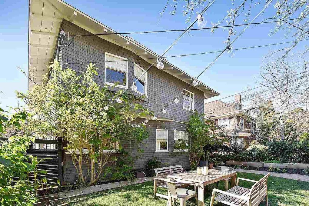 2628 Benvenue Ave, Berkeley, CA 94704