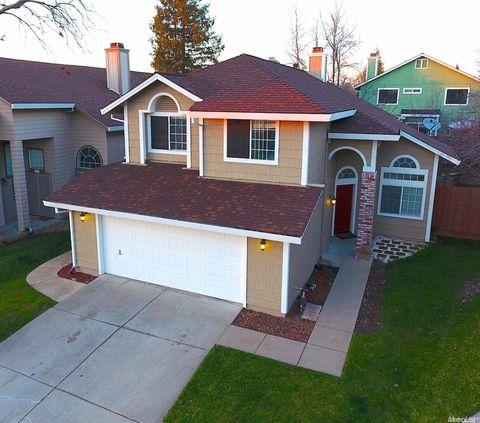 4017 Honey Rose Pl, Antelope, CA 95843