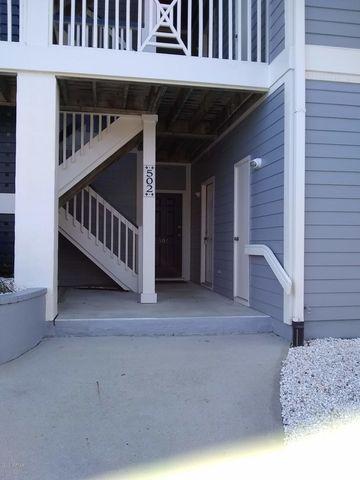 Southport Nc Apartments For Rent Realtorcom