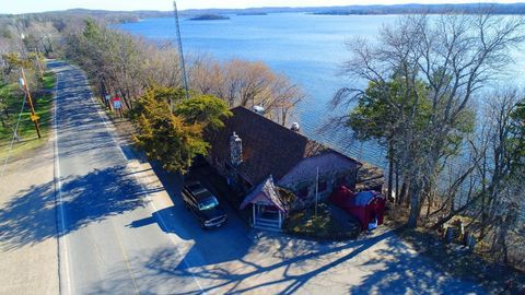 Photo of 11977 County 47, Grey Eagle, MN 56336