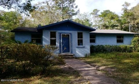 Photo of 4450 Booker Ave, Green Cove Springs, FL 32043