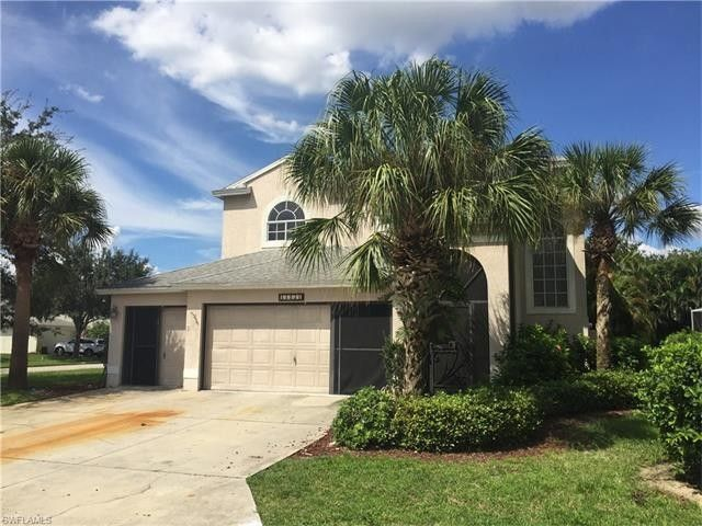 11521 woodmount ln estero fl 33928 home for sale and
