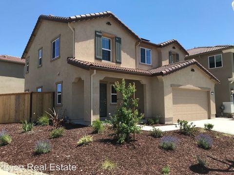 Natomas Creek Sacramento Ca Apartments For Rent Realtor Com