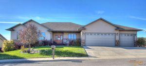 1000 West Blvd, Rapid City, SD 57701 - realtor.com®