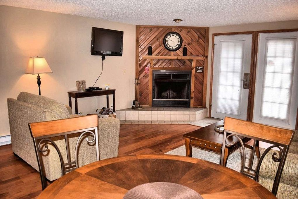 1093 Canyon Rd 406 Wisconsin Dells Wi 53965 Realtor Com Start planning your next vacation to the wisconsin dells, the waterpark capital of the world!® for meetings, visit @wisdellsmtgs. realtor com