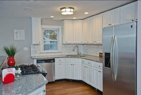 Kitchen Cabinets Memphis Tn budget cabinets agawam ma - best cabinets 2017