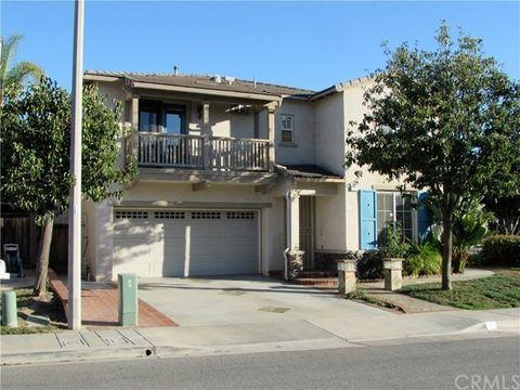 2 Copperstone Ln, Mission Viejo, CA 92692