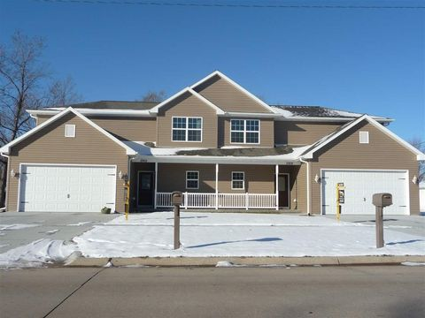 68847 Real Estate Kearney Ne 68847 Homes For Sale