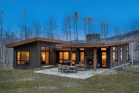 Photo of 1180 Maryland Creek Rd, Silverthorne, CO 80498