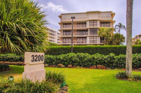 3200 S Ocean Blvd Apt D503, Palm Beach, FL 33480