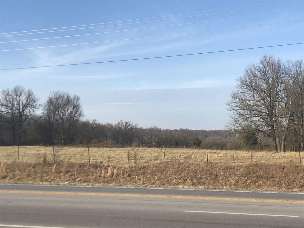 Highway 60, Monett, MO 65708
