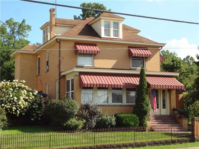 Washington County Property Mortgage Records