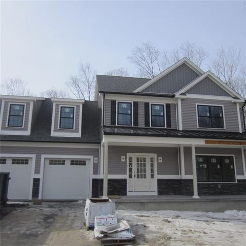 Photo of 7 Francis Ave, Lincoln, RI 02860
