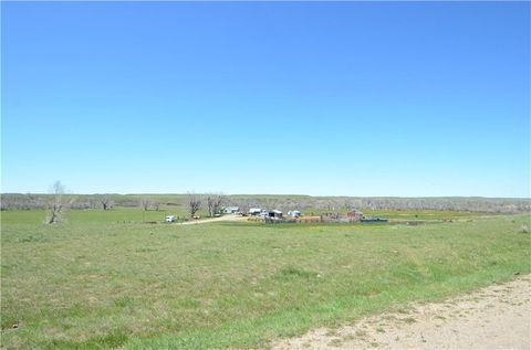 melstone dating Agrimet data collection station, near melstone, montana, part of the great plains   enter date and parameter codes then submit your request.