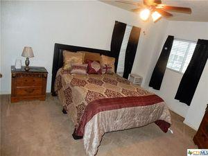 2209 Napier Dr, Killeen, TX 76542   Bedroom