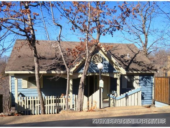 osage beach buddhist singles Lakefront home osage 150 to 250  single-family status: active  3525 osage beach parkway, osage beach, mo 65065 agent access .