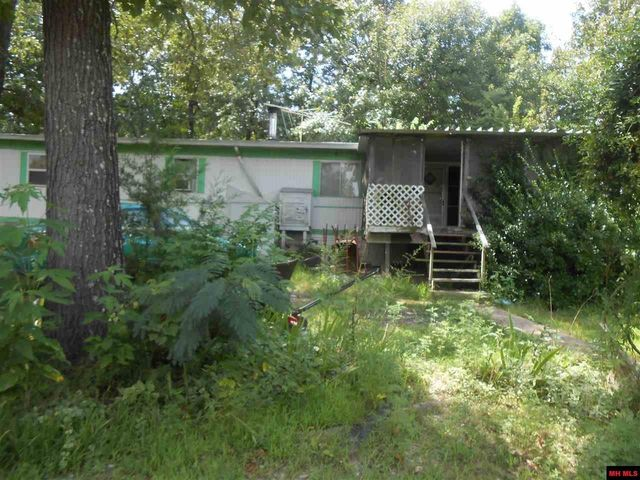 286 capewood ln midway ar 72651 home for sale and real