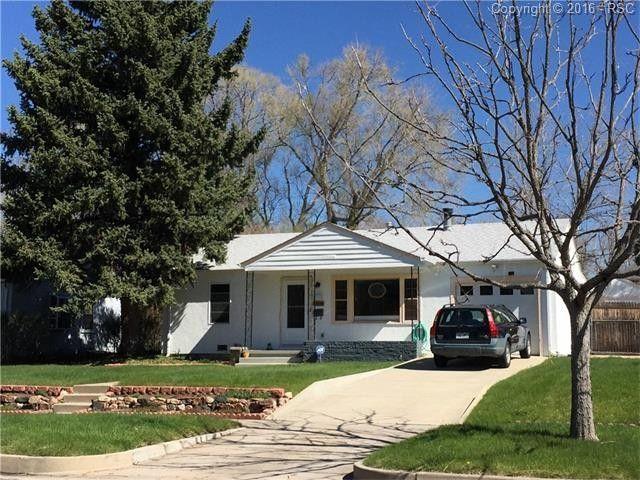1240 E Monroe St Colorado Springs Co 80907 Realtor Com 174