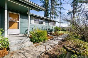 View All Bonney Lake, WA Homes, Housing Market, Schools