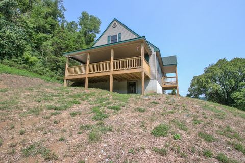 100 Cornwell Hollow Ln, Dixon Springs, TN 37057